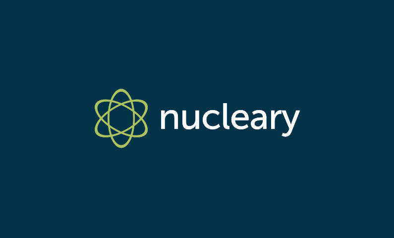 Nucleary