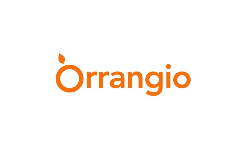 Orrangio