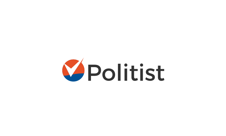 Politist - Politics startup name for sale