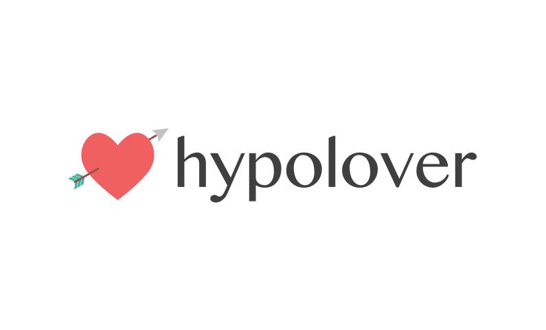 Hypolover