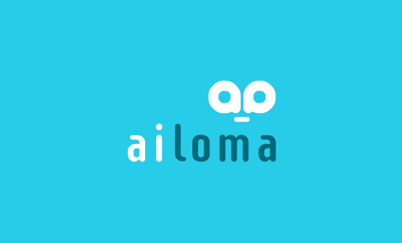 Ailoma