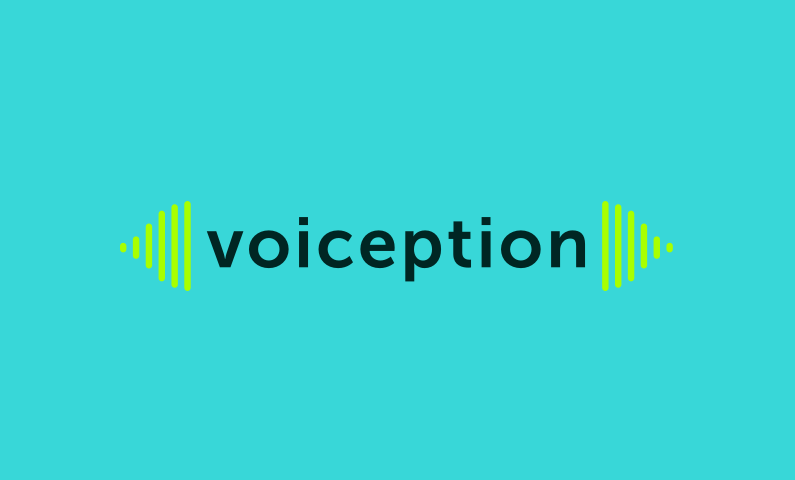 Voiception