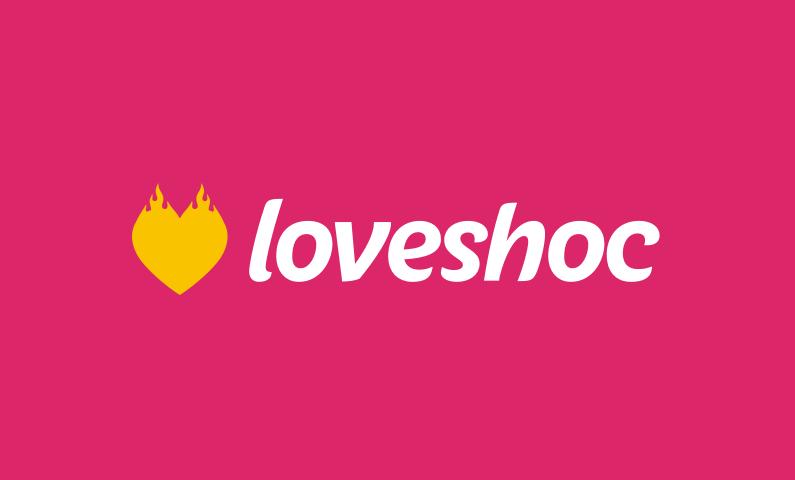Loveshoc