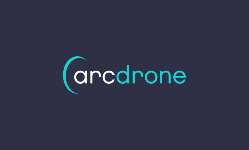Arcdrone - Possible product name for sale