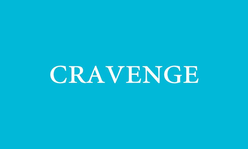 Cravenge
