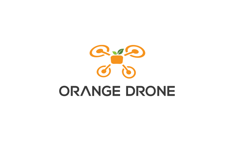 Orangedrone