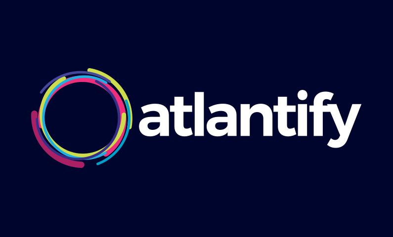 Atlantify