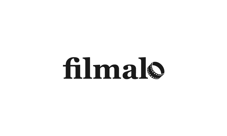 filmalo logo - Filming and video services