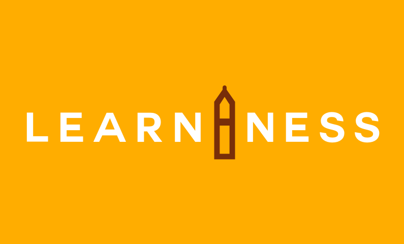Learniness