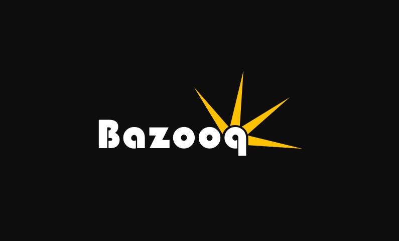 Bazooq