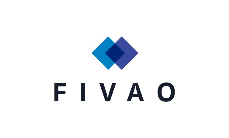 Fivao