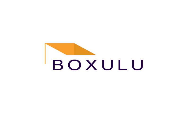 Boxulu - Storage domain name for sale