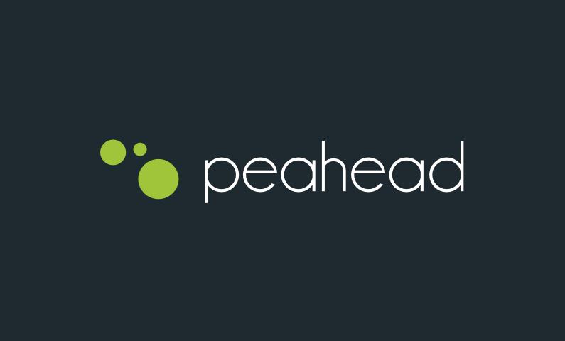 Peahead