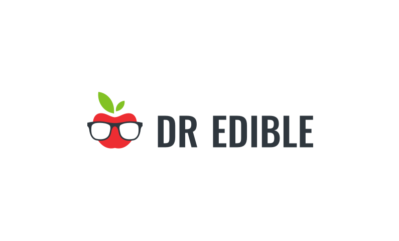 Dredible - Food and drink business name for sale