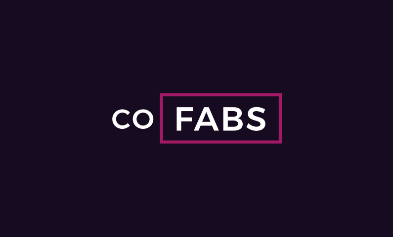 Cofabs