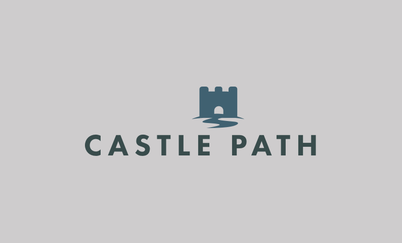 Castlepath - Business business name for sale