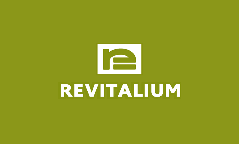 Revitalium