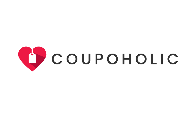 Coupoholic - Business company name for sale