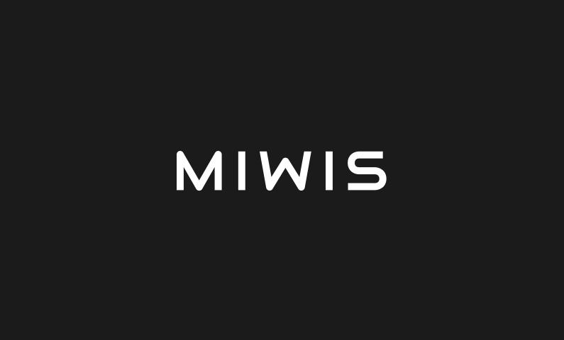 Miwis