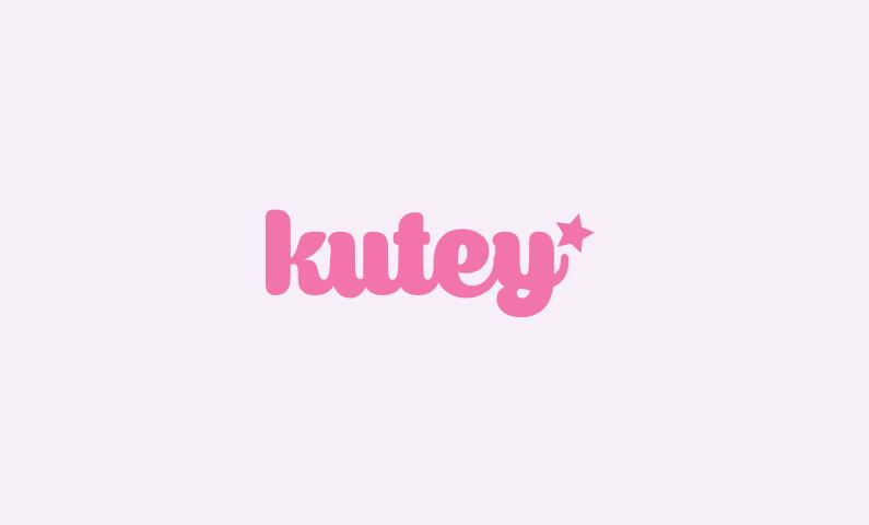 Kutey