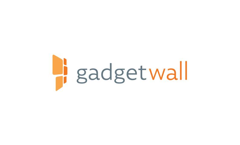 Gadgetwall