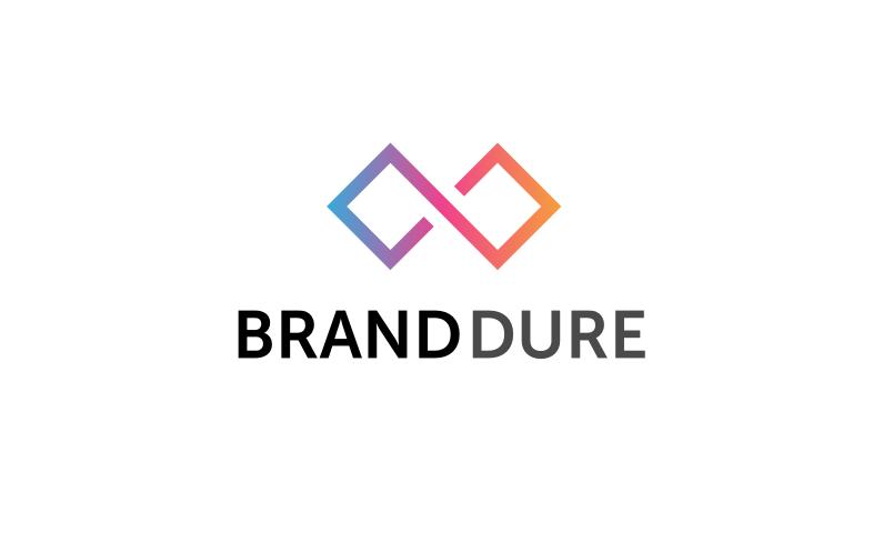 Branddure