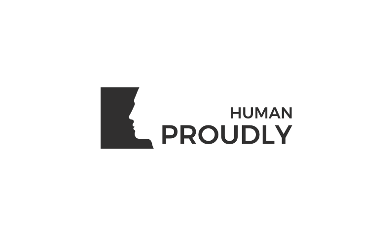 Proudlyhuman