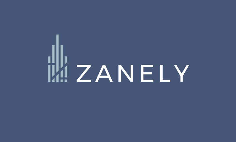 Zanely - Business business name for sale