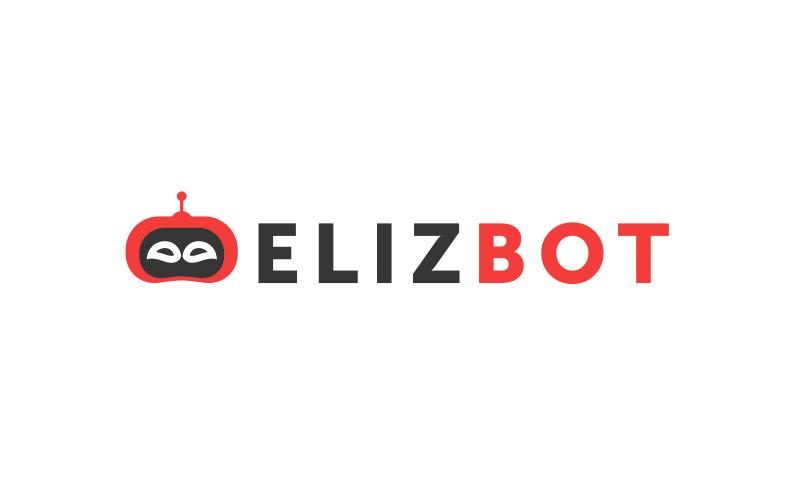Elizbot