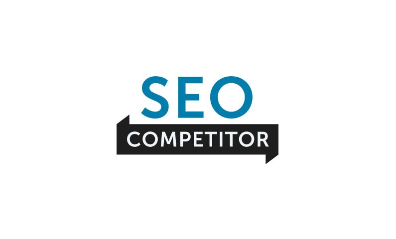 Seocompetitor