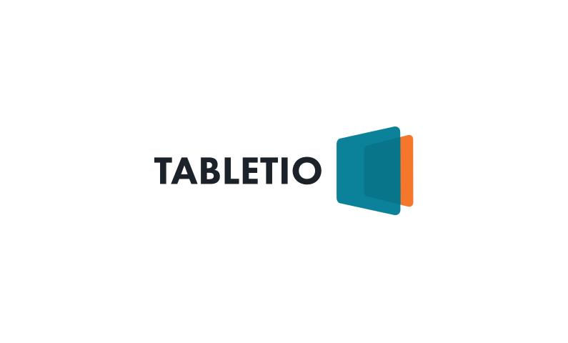 Tabletio