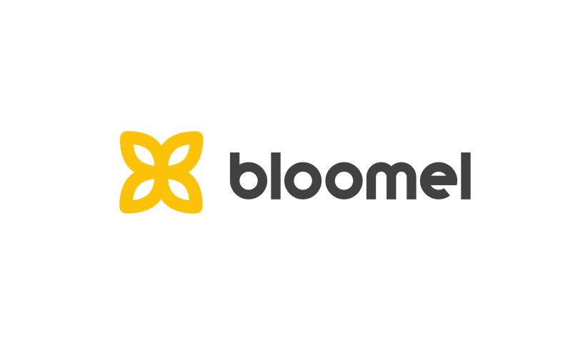 Bloomel
