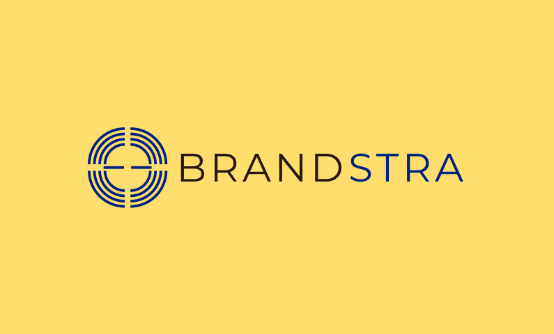 brandstra - Brilliant brand-based domain name