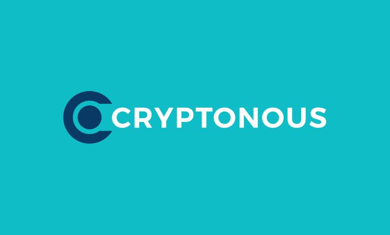 Cryptonous