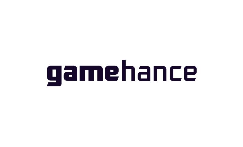 Gamehance