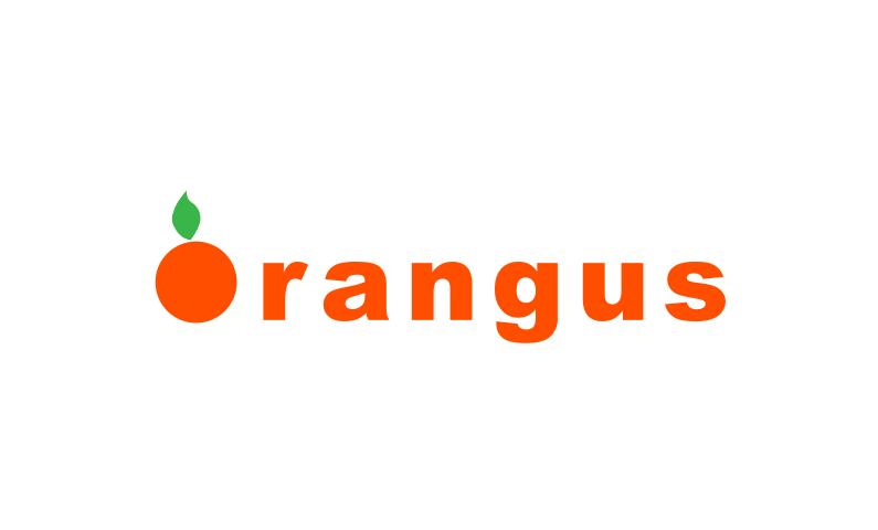 Orangus