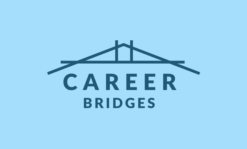 Careerbridges