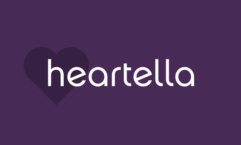 Heartella