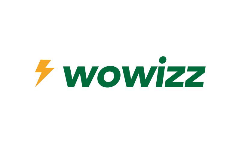 Wowizz
