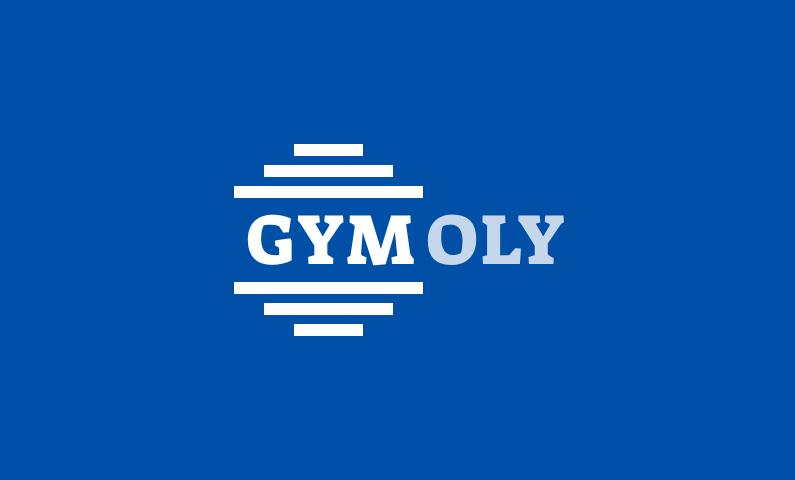 Gymoly