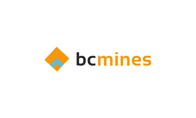 Bcmines