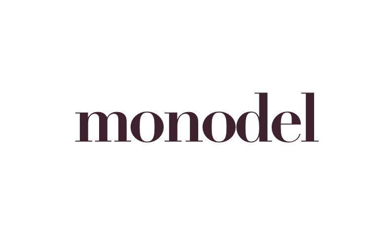 Monodel