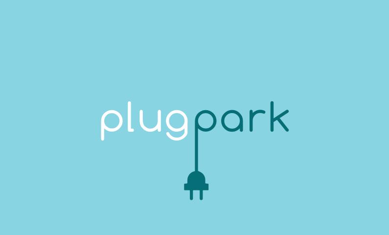 Plugpark