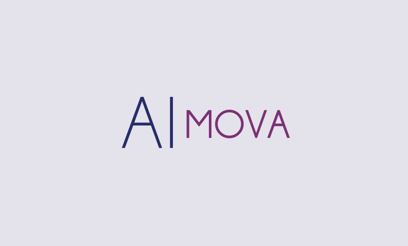 Aimova - Potential brand name for sale