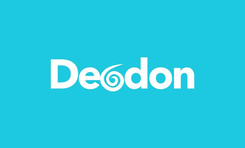 Deodon