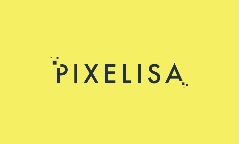 Pixelisa - Great pixel-based domain