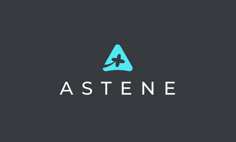 Astene - Abstract professional domain