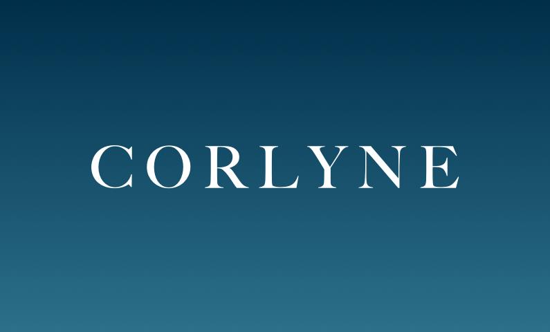 Corlyne