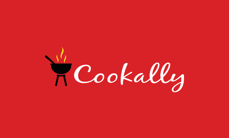 Cookally