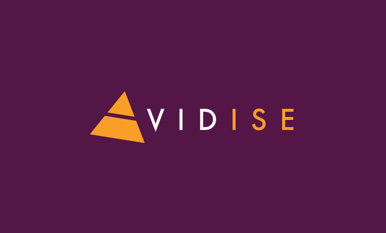 Vidise - Possible brand name for sale